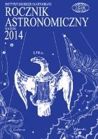 Rocznik Astronomiczny