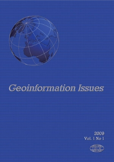 Evaluation of the Performance of the New EGM2008 Global Geopotential Model over Poland