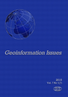 On the selection of GRACE-based GGMs and a filtering method for estimating mass variations in the Earth system over Poland